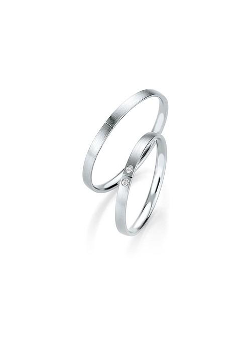 Βέρες γάμου Breuning σε...